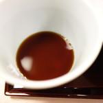 58716459 - 円やかな辛汁