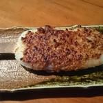 五平餅の太田 - 五平もち