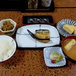 58724932 - 朝食