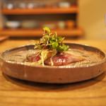 魚菜料理 縄屋 -