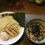 58736031 - つけ麺(並)