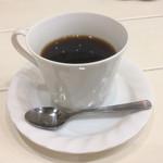 Cafe COCOMO - ドリンク写真: