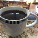 CAFE LEPI DOUCE -