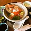ソリスタ - 料理写真:いちおしの浜飯丼
