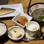 居酒屋 黒 祇園店 -