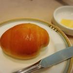 58759391 - ★焼きたてのパン