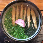 くら川 - 料理写真: