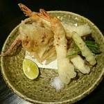 Nagomiyasu - 2016/11