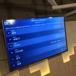 野毛飲み集会所 陣 - 野毛飲み集会所 陣(神奈川県横浜市中区花咲町1-43 2F・3F)店内