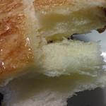 58777256 - 食パンアップ