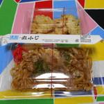 北九州ブランド食堂 - 焼うどん&とり天♡