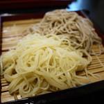 竹ふく - 料理写真: