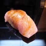 Sushiichijou - ぶり