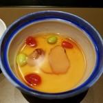 杓凪華 - 料理写真: