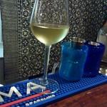 福島バル COVOT - 白ワイン