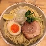 58796155 - 2/25麺