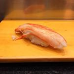 58797998 - ずわい蟹