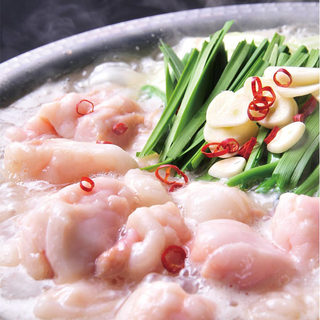 【選べる鍋】好きな鍋をチョイスできる宴会コースが多数登場!