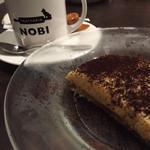 NOBI -