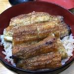 橋本屋 - これぞ関西焼き