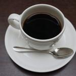 バッソカフェ -