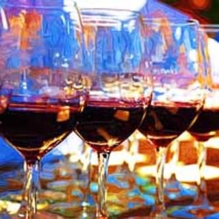 ソムリエ厳選の旨安ワイン