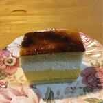 ビルゴ洋菓子店 -