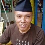 カトマンドゥ - 在日30年以上のネパール人オーナー。人生相談はこの人に!