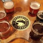 Deschutes Brewery -