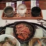 酒饌もり澤 -