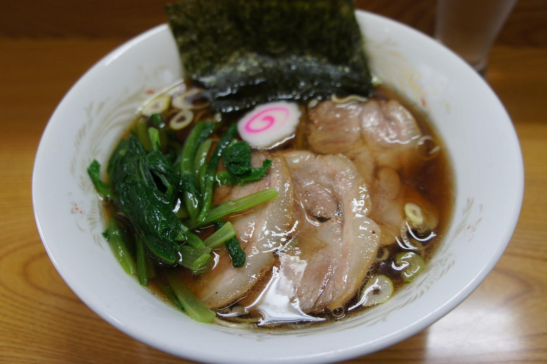 麺馬 name=