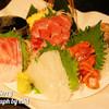 なおしま - 料理写真: