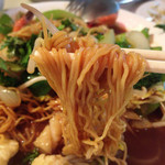 Pho Old Saigon -