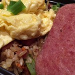 Eggs 'n Things Waikiki Beach Eggspress -