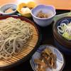 Umehanatei - 料理写真:竜っちゃん湯膳(1,000円)★★★★☆