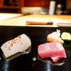 乙女寿司 - 料理写真:つまみ