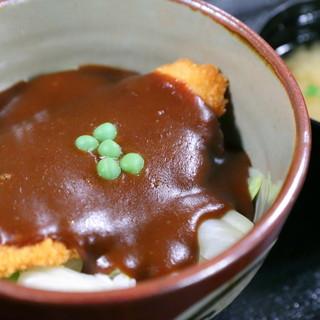 味司 野村 - 料理写真: