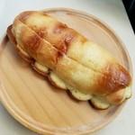 まうすりぃ - 「バターミルク」120円税込