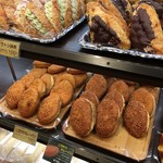 アルヘイム - 他のカレー☆パンも