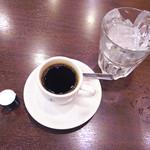 58854865 - アイスコーヒー