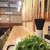 麺倶楽亭 - 料理写真:情熱ネギラーメン