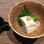 58862326 - 2016/3/4 寄せ豆腐