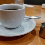 進々堂 - コーヒー