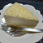 58865654 - チーズケーキ
