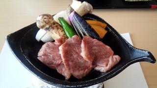 四季の味ほり川  小田急ホテルセンチュリーサザンタワー店