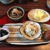 田子山 - 料理写真:田子山コース前菜