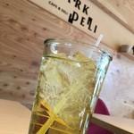 café PARK DELI -