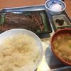炉ばた焼き 酒肆 大関 - 料理写真: