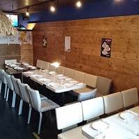Cafe & Dining Point Break -