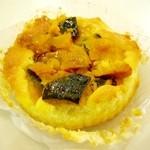 デリカフェ・キッチン オオサカ ミドウ - DELI CAFE KITCHENの美味しいパン